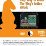 romans_lab_vol_28_mastering_chess_chess_dvd_600__10886.1435080099.350.250