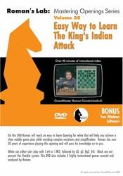 romans_lab_vol_28_mastering_chess_chess_dvd_600__10886.1435080099.350.250