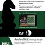Roman's Lab: Mastering Chess Series Volume 2