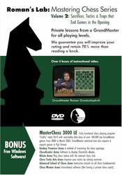 romans_lab_vol_2_mastering_chess_chess_dvd_600__85485.1435080094.350.250