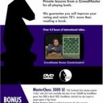 romans_lab_vol_3_mastering_chess_chess_dvd_600__40245.1435080099.350.250