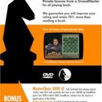 romans_lab_vol_4_mastering_chess_chess_dvd_600__83551.1435080104.350.250