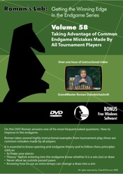 romans_lab_vol_58_winning_edge_in_the_opening_chess_dvd_300__75765.1435080113.350.250