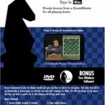 romans_lab_vol_5_mastering_chess_chess_dvd_600__98128.1435080109.350.250