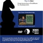 Roman's Lab: Rapid & Complete Opening Repertoire for the Tournament Player for BLACK