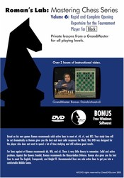 romans_lab_vol_6_mastering_chess_chess_dvd_600__80039.1435080114.350.250
