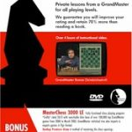 romans_lab_vol_7_mastering_chess_chess_dvd_600__25613.1435080118.350.250