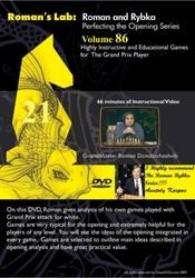 romans_lab_vol_86_roman_rybka_perfecting_the_opening_chess_dvd_300__12392.1435080124.350.250