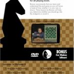 romans_lab_vol_8_mastering_chess_chess_dvd_600__25887.1435080121.350.250