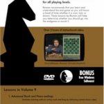 romans_lab_vol_9_mastering_chess_chess_dvd_600__94695.1435080126.350.250