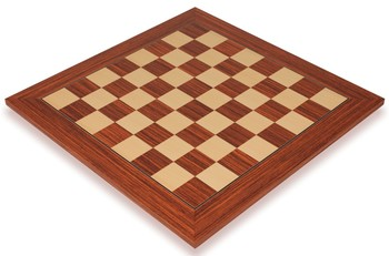 rosewood_deluxe_chess_board_full_view_1100x725__49958.1430335679.350.250