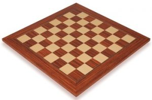 rosewood_deluxe_chess_board_full_view_1100x725__62611.1430335679.350.250