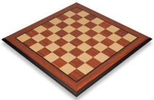 rosewood_molded_chess_board_full_view_1100x720__44510.1430335682.350.250