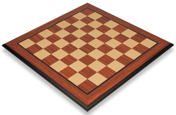 rosewood_molded_chess_board_full_view_1100x720__61741.1430335681.350.250