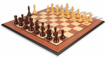 rosewood_molded_chess_sets_bsr400rm_bw_view_1200__61853.1437948028.350.250