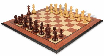 rosewood_molded_chess_sets_djr375rm_bw_view_1200__37250.1437948036.350.250