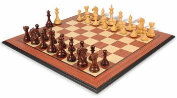 rosewood_molded_chess_sets_fkr400rm_bw_view_1200__03688.1437948047.350.250