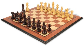 rosewood_molded_chess_sets_fsr375rm_bw_view_1200__83809.1437948056.350.250