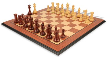 rosewood_molded_chess_sets_gsr400rm_bw_view_1200__99823.1437948063.350.250
