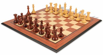 rosewood_molded_chess_sets_ner400rm_bw_view_1200__00790.1437948077.350.250