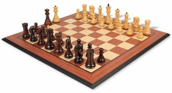 rosewood_molded_chess_sets_orr387rm_bw_view_1200__08227.1437948087.350.250