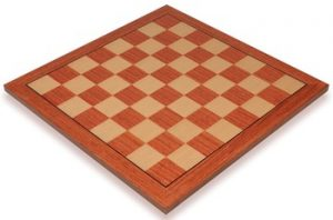rosewood_value_chess_board_full_1100x725__10892.1430335705.350.250