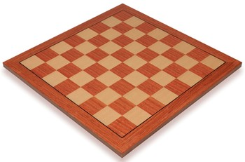 rosewood_value_chess_board_full_1100x725__85606.1430335705.350.250