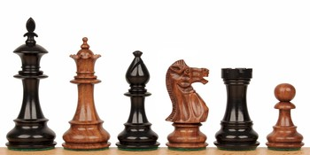 royal_chess_pieces_ebonized_golden_rosewood_both_1100__70161.1430502735.350.250
