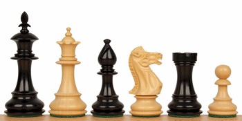 royal_chess_pieces_ebony_boxwood_both_1100__27955.1430502739.350.250