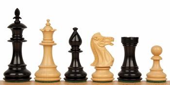 royal_chess_pieces_ebony_boxwood_both_1100__64911.1430502737.350.250