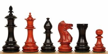 royal_chess_pieces_ebony_padauk_both_1100__24521.1430502740.350.250
