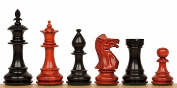 royal_chess_pieces_ebony_padauk_both_1100__62590.1430502742.350.250
