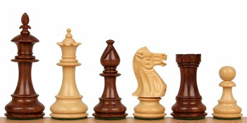 royal_chess_pieces_golden_rosewood_boxwood_both_1100__36595.1430502754.350.250