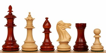 royal_chess_pieces_padauk_boxwood_both_1100__29650.1430502746.350.250