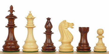 royal_chess_pieces_rosewood_boxwood_both_1000__87933.1430502748.350.250