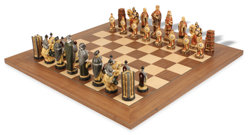 sac_chess_set_battle_of_hasting_deluxe_walnut_full_view_light_pieces_1200__49680.1434648300.350.250