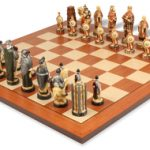 sac_chess_set_battle_of_hasting_mahogany_full_view_light_pieces_1200__95322.1434648303.350.250