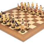 sac_chess_set_battle_of_waterloo_deluxe_walnut_full_view_light_pieces_1200__34623.1434648306.350.250