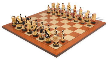 sac_chess_set_battle_of_waterloo_mahogany_full_view_light_pieces_1200__40348.1434648308.350.250