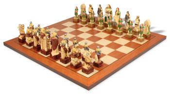 sac_chess_set_celtic_mahogany_full_view_light_pieces_1200__02978.1434648320.350.250