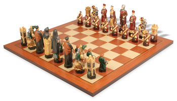 sac_chess_set_crusades_mahogany_full_view_light_pieces_1200__54052.1434648314.350.250