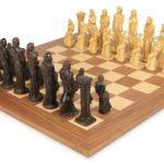 sac_chess_set_greek_mythology_deluxe_walnut_full_view_light_pieces_1200__05710.1434648322.350.250