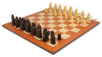 sac_chess_set_isle_of_lewis_mahogany_full_view_light_pieces_1200__79900.1434648328.350.250