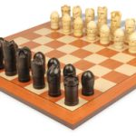sac_chess_set_masked_mahogany_full_view_light_pieces_1200__34514.1434648336.350.250