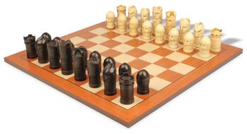 sac_chess_set_masked_mahogany_full_view_light_pieces_1200__34514.1434648336.350.250