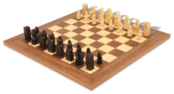 sac_chess_set_mini_isle_of_lewis_deluxe_walnut_full_view_light_pieces_1200__76019.1434648331.350.250
