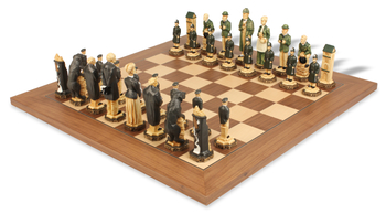 sac_chess_set_sherlock_holmes_deluxe_walnut_full_view_light_pieces_1200__48963.1434648339.350.250