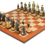 sac_chess_set_sherlock_holmes_mahogany_full_view_light_side_1200__09856.1434648342.350.250