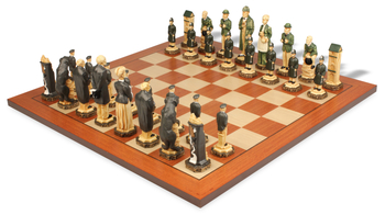 sac_chess_set_sherlock_holmes_mahogany_full_view_light_side_1200__09856.1434648342.350.250