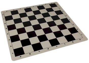 silicon_chess_board_black_900__98438.1430513841.350.250